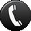 telephone_black
